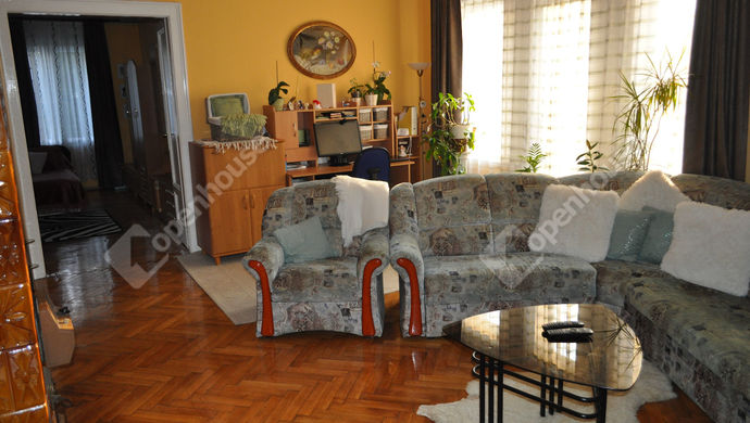 3. kép | Eladó Társasházi lakás, Miskolc (#137178)
