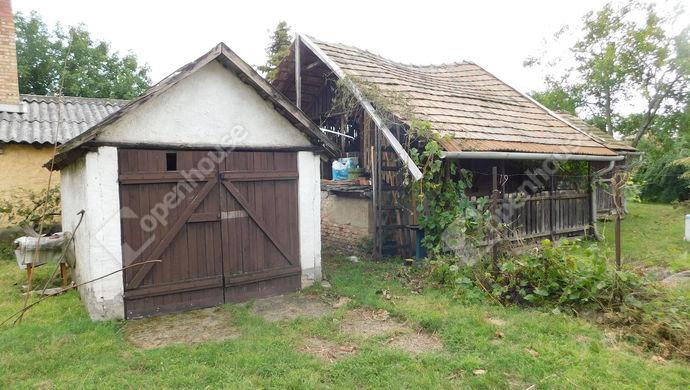5. kép | Eladó Családi ház, Kompolt (#140707)