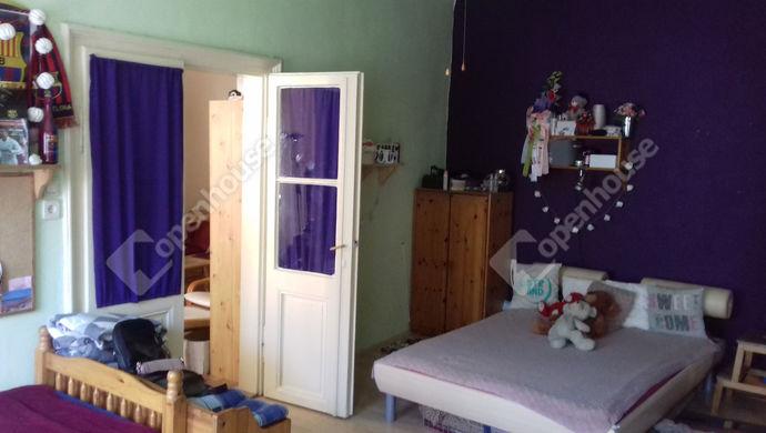 0. kép | Eladó Társasházi lakás, Sopron (#141576)