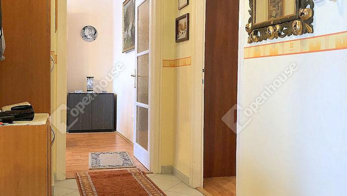 6. kép | Eladó Társasházi lakás, Mosonmagyaróvár (#143465)