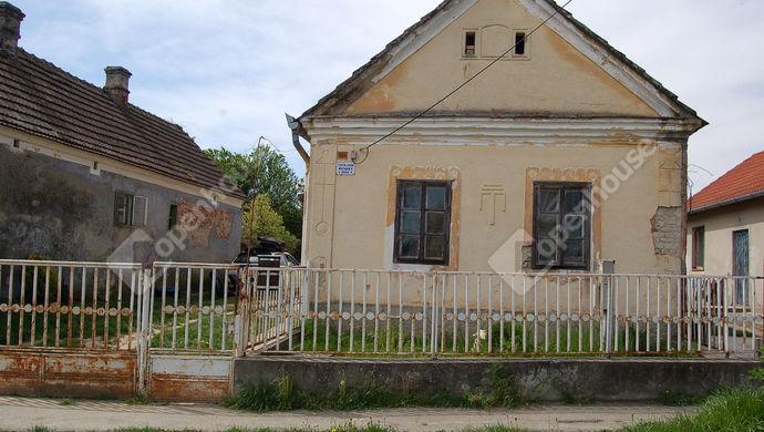 3. kép | Eladó Családi ház, Porrogszentkirály (#145779)