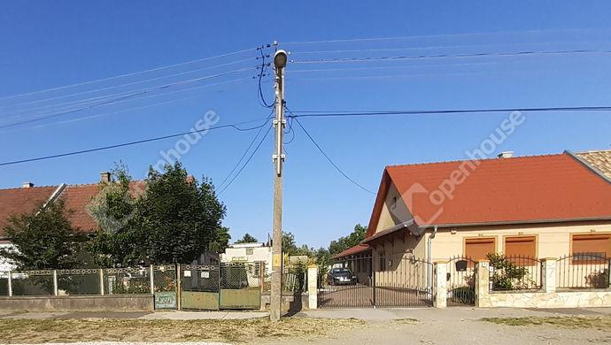 4. kép | Eladó Családi ház, Nagykanizsa (#152097)