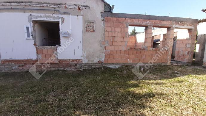 14. kép | Eladó Családi ház, Nagykanizsa (#152097)