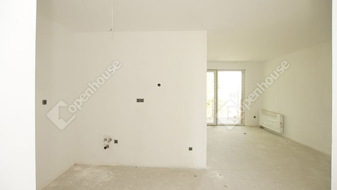 2. kép | Eladó új építésű lakás Siófokon.  | Eladó Társasházi lakás, Siófok (#152843)