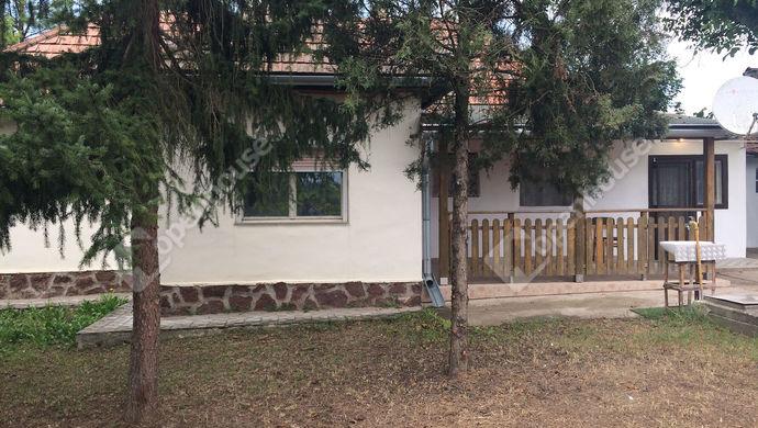 0. kép | Eladó Családi ház, Nagyberény (#140355)