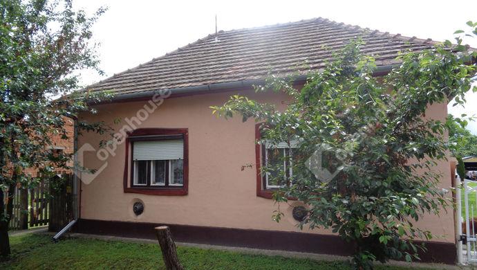 1. kép   Ház részlet   Eladó Családi ház, Gyomaendrőd (#146568)