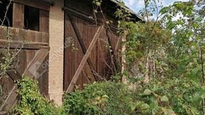 3. kép   Eladó Családi ház, Háromfa (#148662)