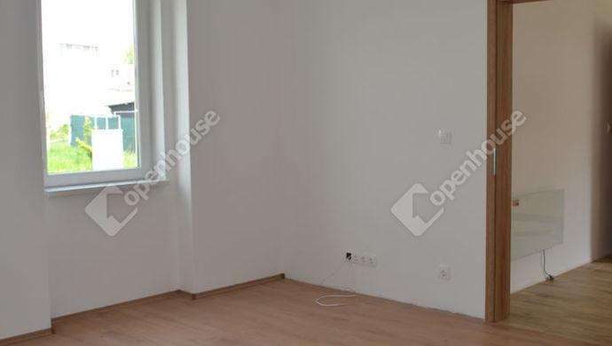 9. kép | Eladó Társasházi lakás, Sárvár (#151198)