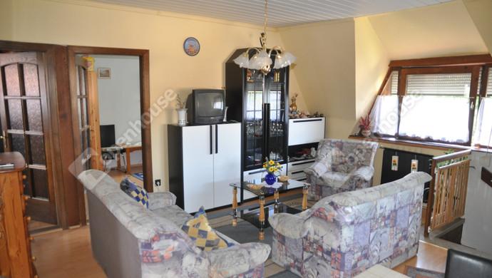 0. kép | Eladó Családi ház, Zalaegerszeg (#129824)