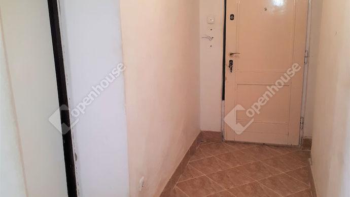 5. kép | Eladó lakás Székesfehérváron. | Eladó Társasházi lakás, Székesfehérvár (#140826)