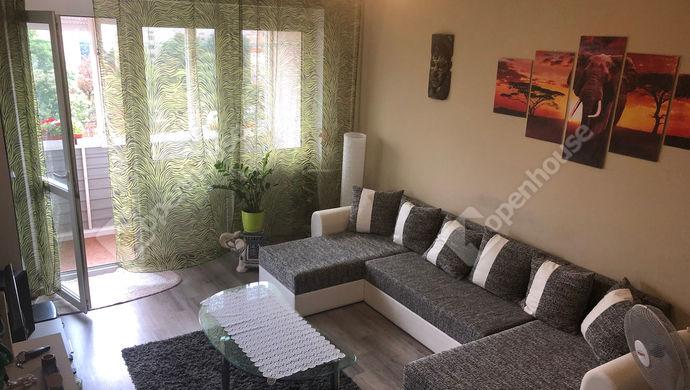 0. kép | Eladó Társasházi lakás, Székesfehérvár (#141380)