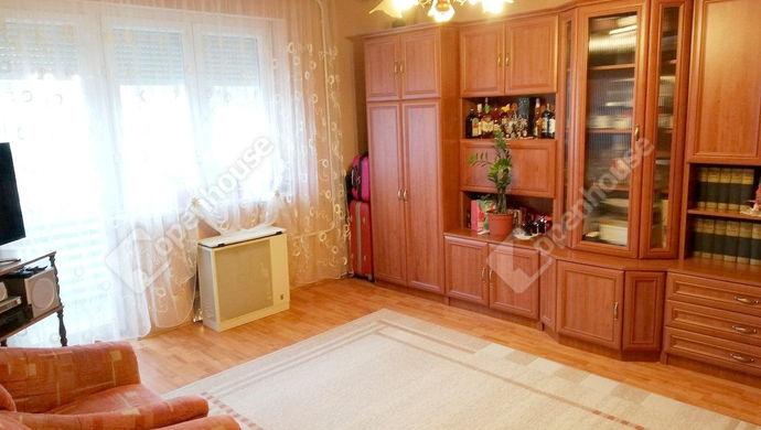 0. kép | Eladó Társasházi lakás, Miskolc (#142247)