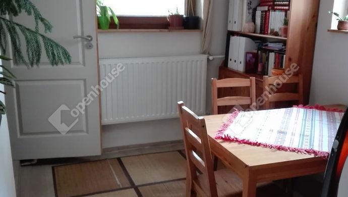 0. kép   Eladó Családi ház, Győr (#143061)