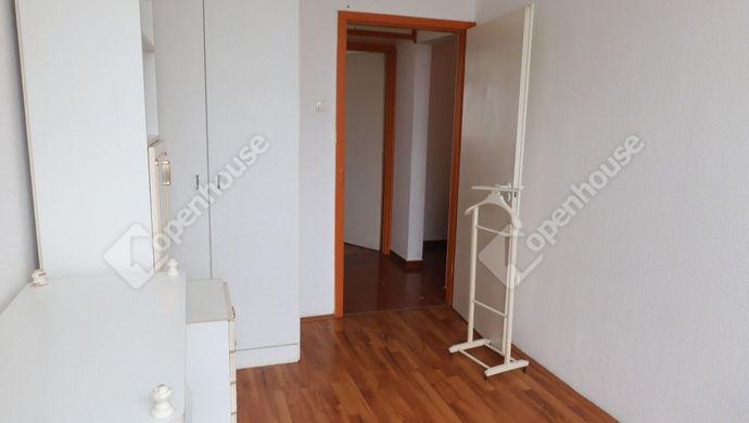 8. kép | Szoba | Eladó Társasházi lakás, Zalaegerszeg (#146838)