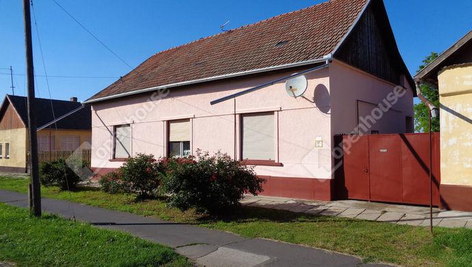 0. kép | Ház részlet | Eladó Családi ház, Magyarbánhegyes (#146996)
