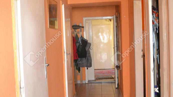 8. kép   Eladó Társasházi lakás, Szombathely (#151362)
