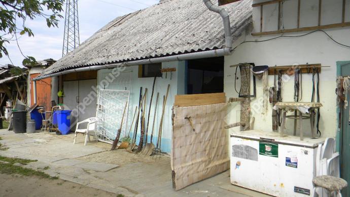 13. kép | Eladó Családi ház, Zalaegerszeg (#123748)