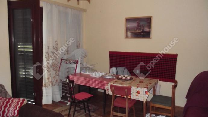17. kép | Eladó Családi ház, Zamárdi (#133027)