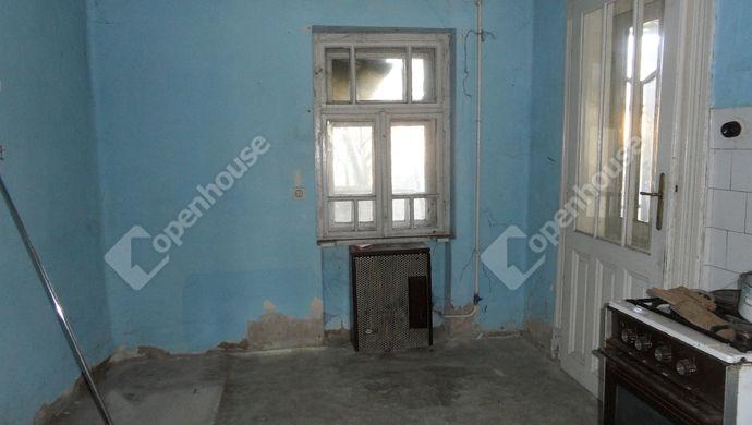 5. kép | Eladó Családi ház, Szeged (#136168)
