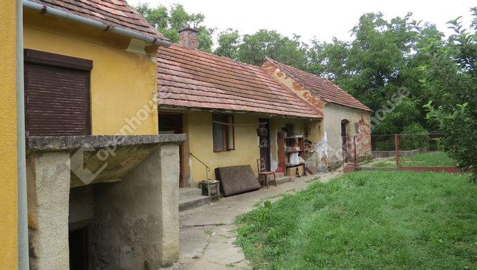 2. kép | Eladó Családi ház, Csörnyeföld (#139616)