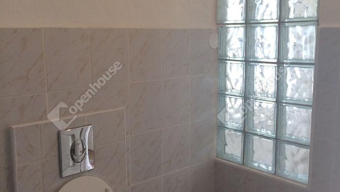 11. kép | Eladó Családi ház, Nagyberény (#140355)