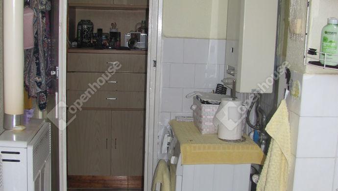 7. kép | Fürdő | Eladó Társasházi lakás, Zalaegerszeg (#140563)