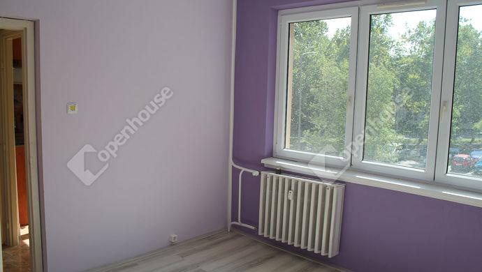 1. kép | Eladó Társasházi lakás, Szombathely (#141255)