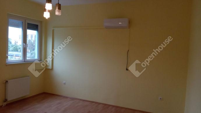 5. kép | Eladó Társasházi lakás, Szolnok (#148371)