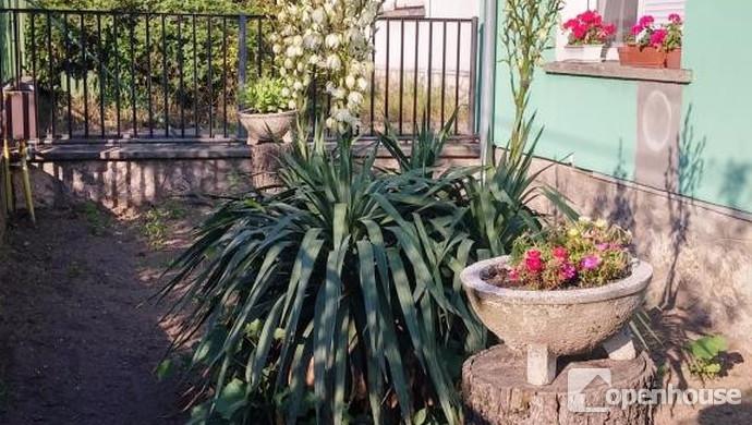 6. kép   homlokzat   Eladó Családi ház, Tata (#115361)