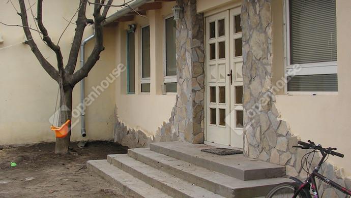 9. kép | Eladó Családi ház, Celldömölk (#132020)