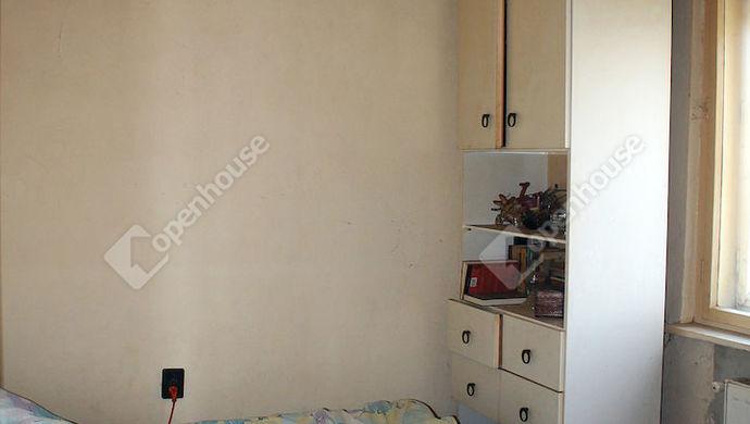 6. kép | Eladó Családi ház, Szombathely (#142371)