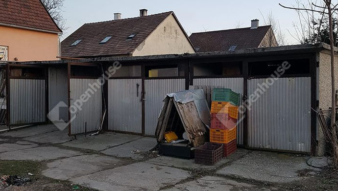 2. kép | Eladó Családi ház, Győr (#142404)