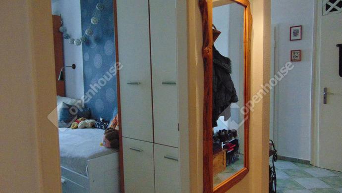 8. kép   Eladó Társasházi lakás, Miskolc (#144097)