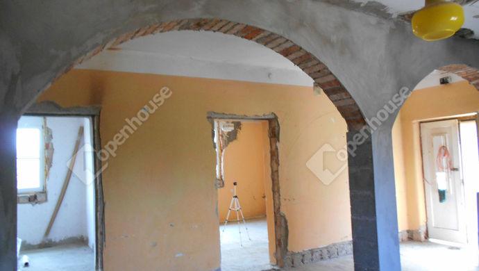 0. kép | Eladó Családi ház, Kengyel (#146657)
