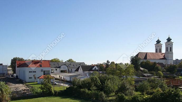 0. kép | Eladó új építésű társasházi lakás | Eladó Társasházi lakás, Székesfehérvár (#148359)
