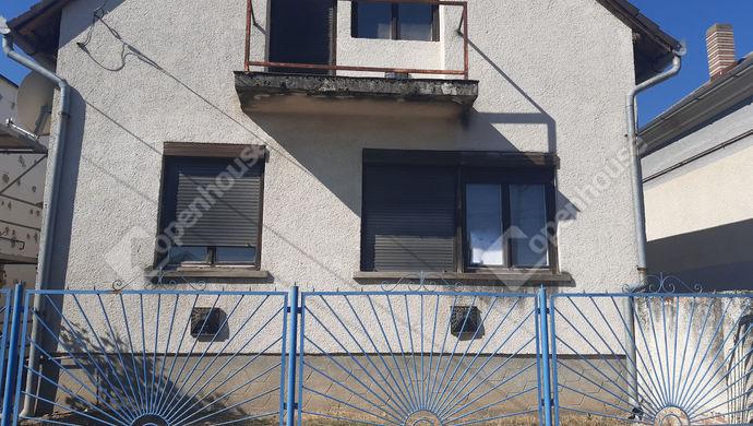 35. kép | Eladó Családi ház, Nagykanizsa (#153453)