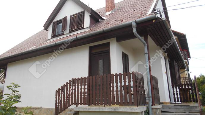 4. kép | Eladó Családi ház, Zalaegerszeg (#131587)