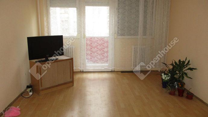 0. kép | Eladó Társasházi lakás, Szolnok (#136167)