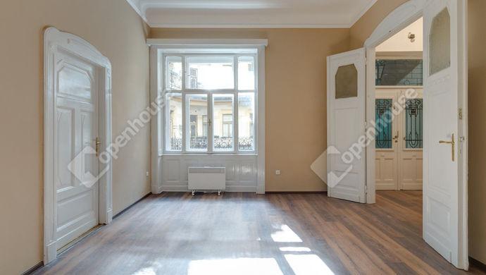 4. kép | Eladó Társasházi lakás, Budapest VII. Ker. (#137918)