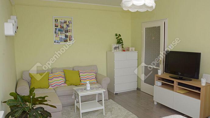 0. kép | Eladó Társasházi lakás, Mosonmagyaróvár (#138847)