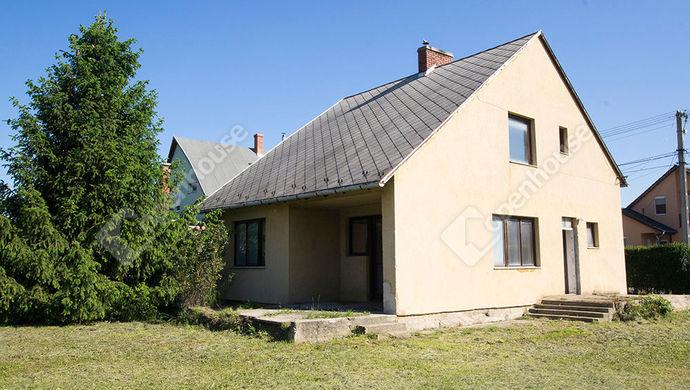 1. kép | Eladó  családi ház, Székesfehérvár | Eladó Családi ház, Székesfehérvár (#133808)