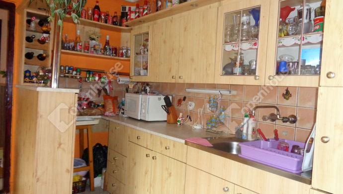 11. kép | konyha | Eladó Társasházi lakás, Békéscsaba (#146039)