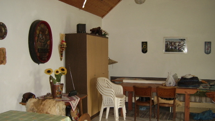 17. kép | Eladó Családi ház, Egyházashetye (#68811)