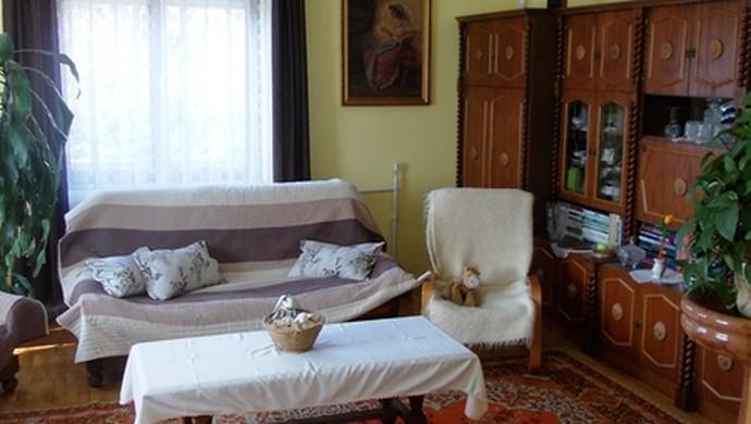 4. kép | Eladó Családi ház, Tata (#100863)