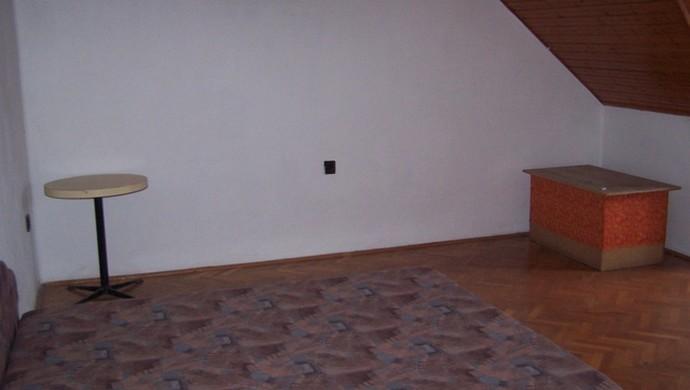 4. kép   Jászapáti társasházi lakás   Eladó Társasházi lakás, Jászapáti (#83040)