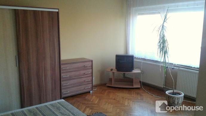 1. kép | Eladó Társasházi lakás, Bezenye (#111762)
