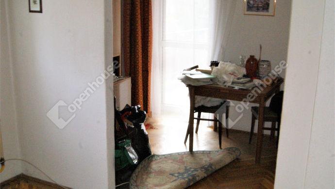 5. kép | Belvárosi lakás eladó Székesfehérváron | Eladó Társasházi lakás, Székesfehérvár (#135450)