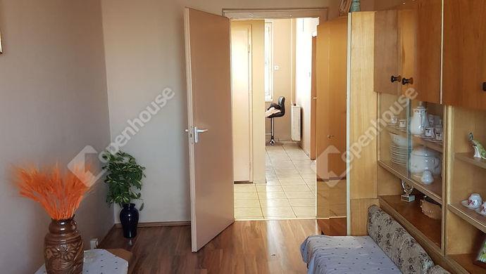 22. kép | Eladó Társasházi lakás, Győr (#139152)