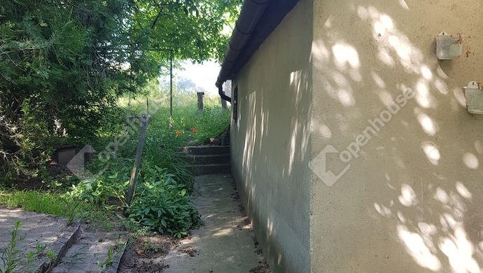 9. kép   Eladó Zárt kert, Csákvár (#139985)