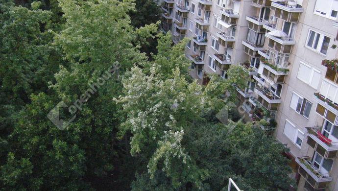 6. kép | Eladó Társasházi lakás, Debrecen (#140969)